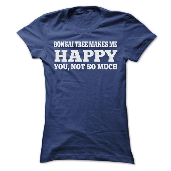 Bonsai Hoodies Sweatshirts Sweaters T Shirts Tank Top Meaning Peachfront